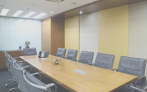coworking space near mg road gurgaon