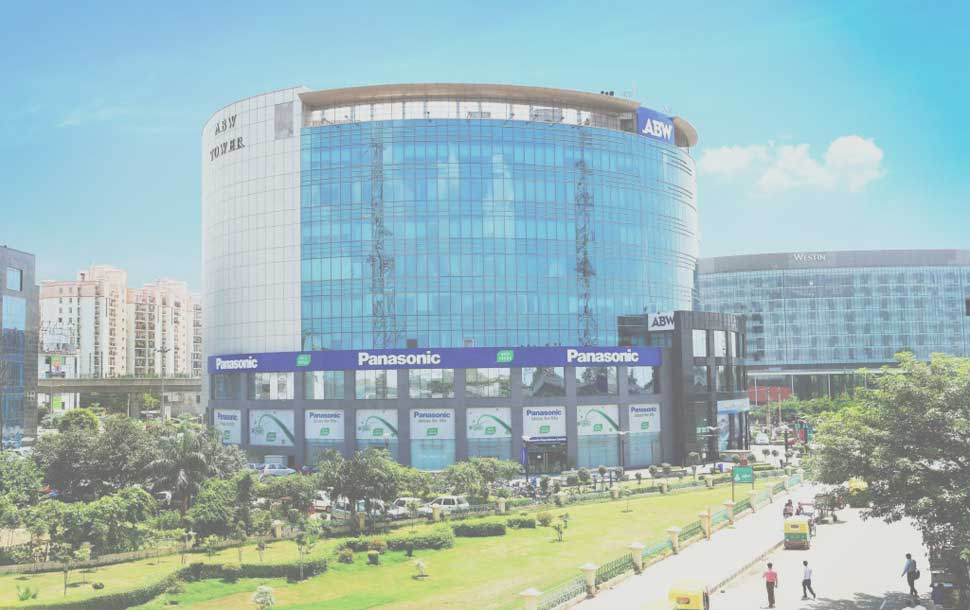 office space for rent on mg road gurgaon